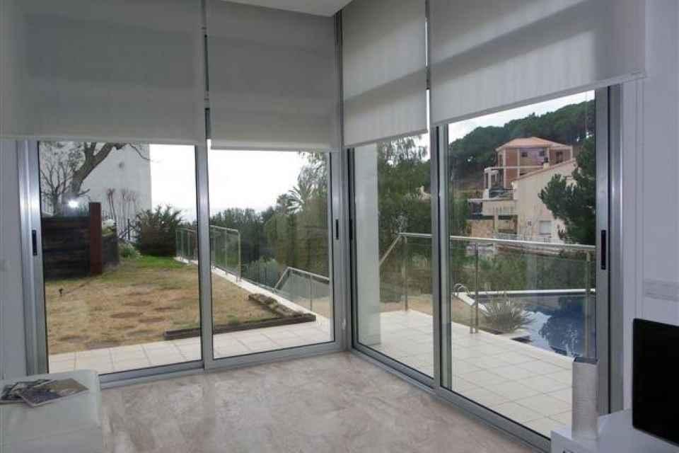 villa_lloret_mar (4).jpg